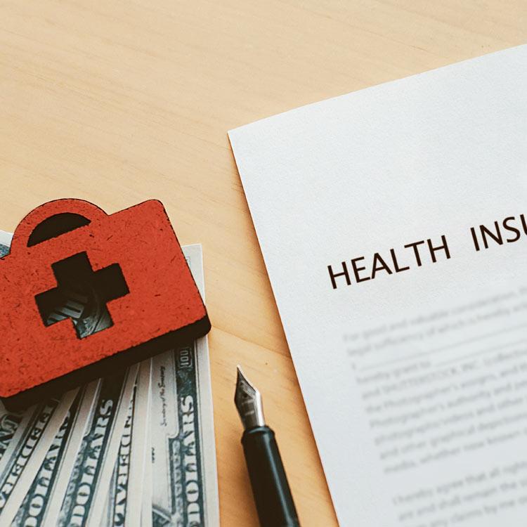 square_insurance